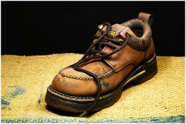 tout savoir sur les chaussures de s curit la norme en 20345 groupe protect 39 homs. Black Bedroom Furniture Sets. Home Design Ideas