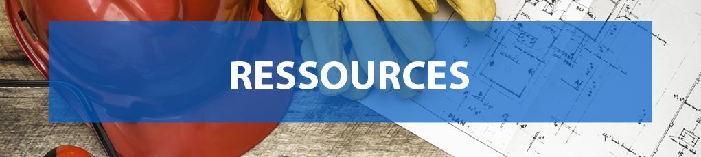 categorie-ressources