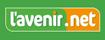 lavenir-net