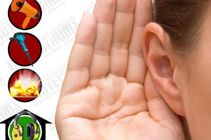vignette-inforgraphie-oreille