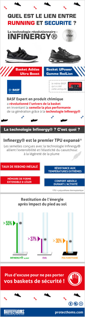 infographie-Red-Lion-ProtectHoms