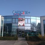 magasin-carbone+-protecthoms-06