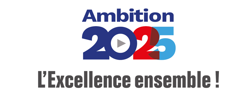 protecthoms-ambition-2025