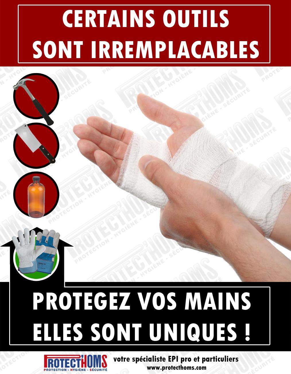 certains-outils-sont-irremplacables-protegez-vos-mains-protecthoms