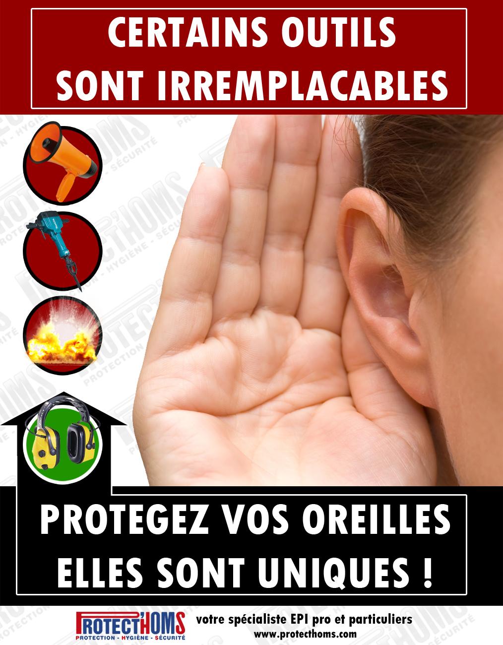 certains-outils-sont-irremplacables-protegez-vos-oreilles-protecthoms
