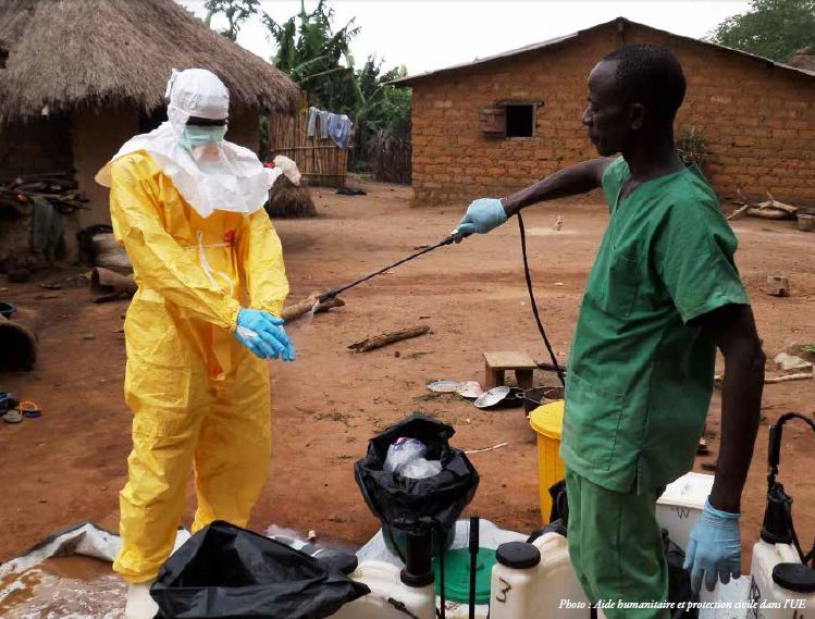 equipement-protection-ebola