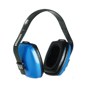 casque-anti-bruit-protection-auditive