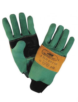 Comprendre-les-normes-des-gants-de-protection-11