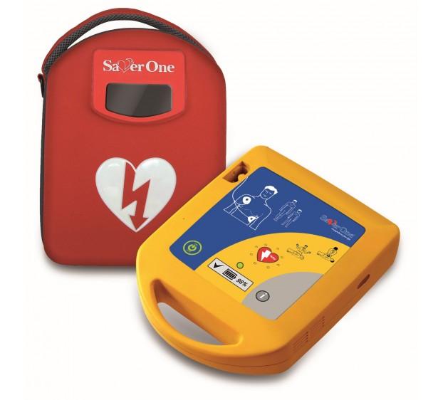 defibrillateur-externe-dae-protecthoms-5ts083210_1