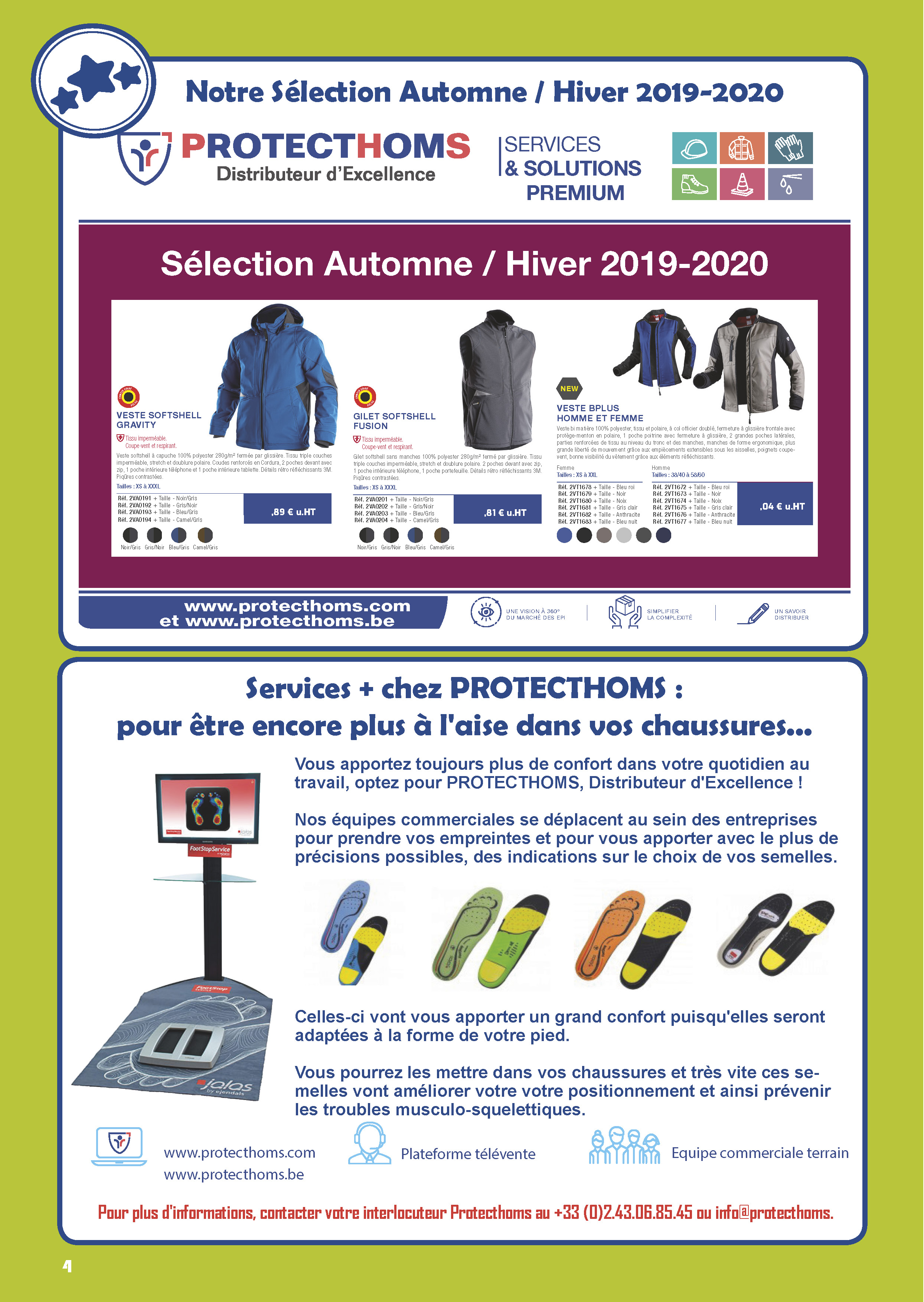 Com-Vous-2019-Newsletter-Protecthoms_Page_4