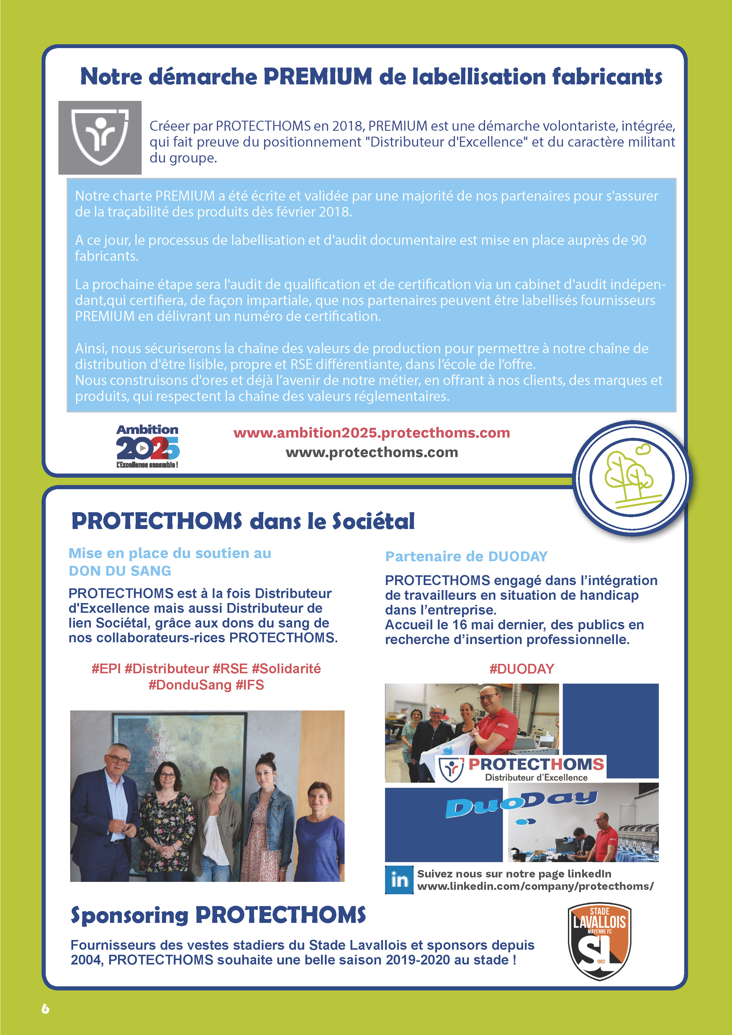Com-Vous-2019-Newsletter-Protecthoms_Page_6