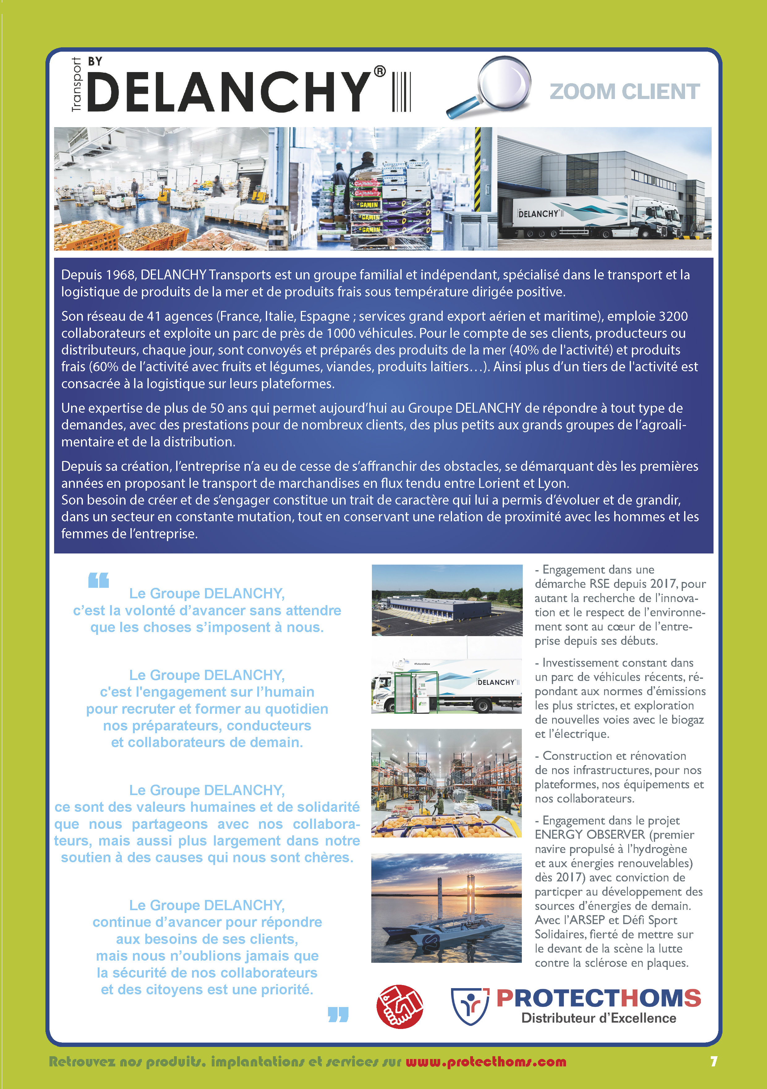 Com-Vous-2019-Newsletter-Protecthoms_Page_7