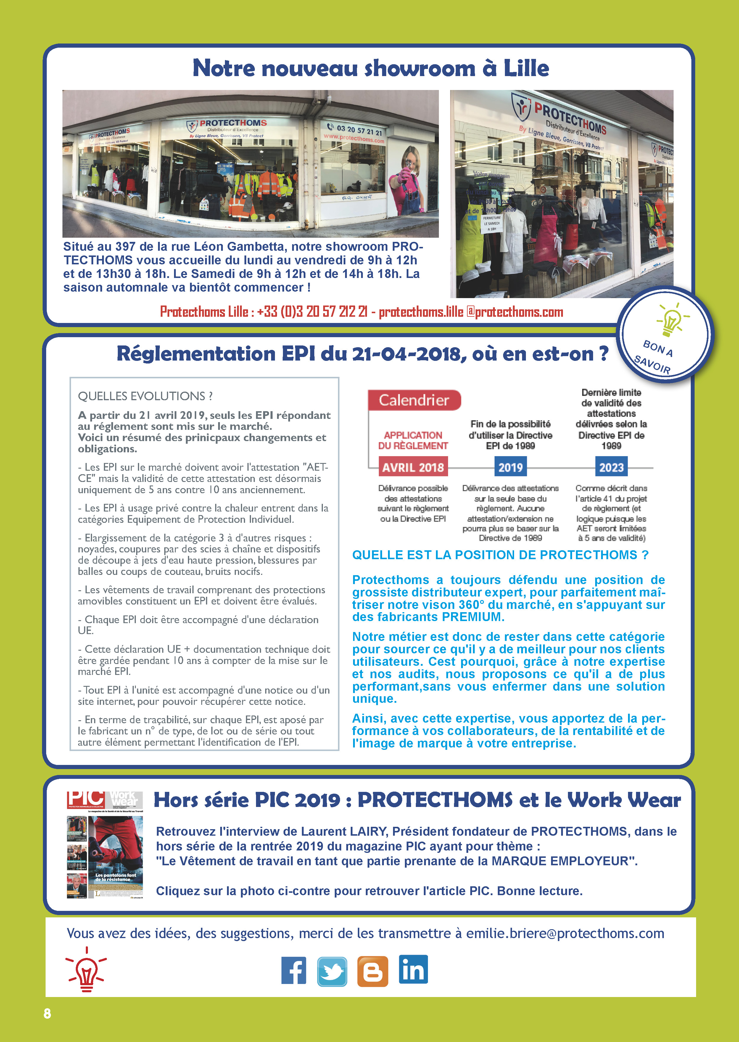 Com-Vous-2019-Newsletter-Protecthoms_Page_8