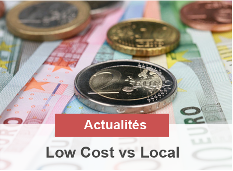 protecthoms low cost vs local