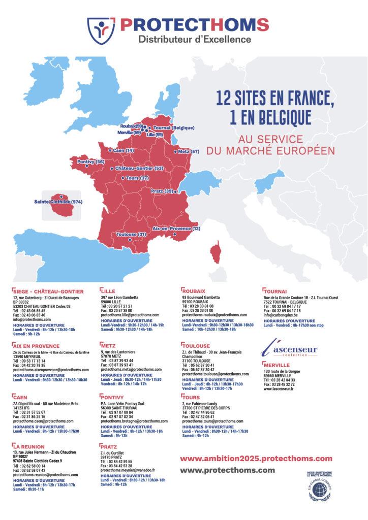 carte_des_agences_protecthoms