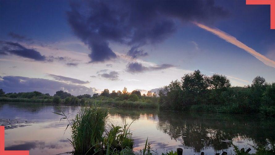 Contrat & environnement : Protecthoms Roubaix habille Eden 62